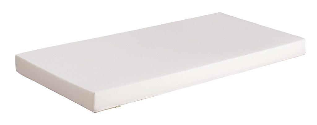 Matratze 120x50 cm white