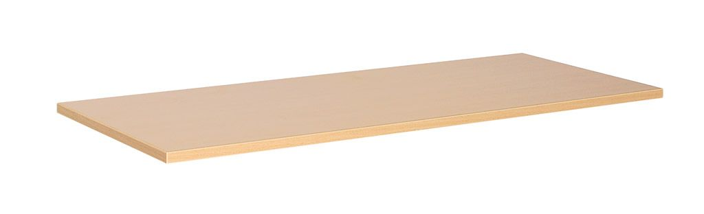 Shelf insert for extension unit - large
