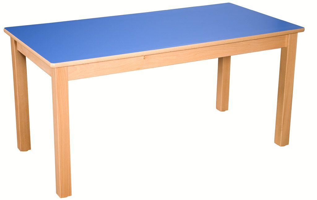 Table 150 x 80 cm