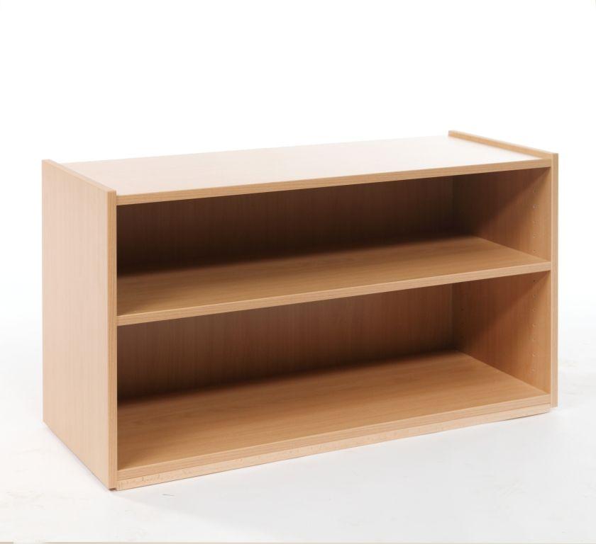 Wall cupboard with 1shelf