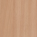 beech  - Cupboard for drawers, single-sided