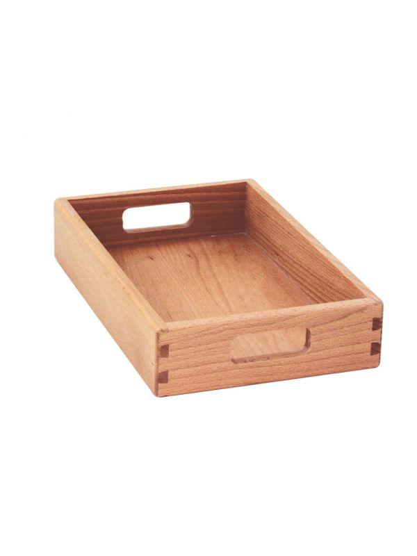 "Massive drawer ""H"""