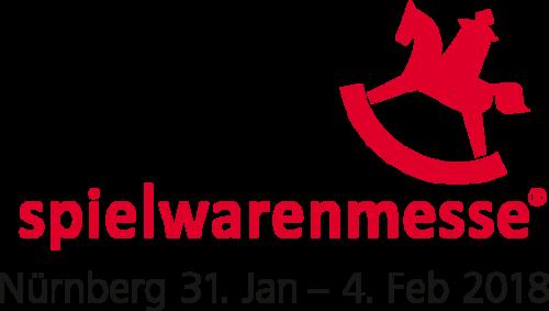 SWM_Logo2018_GeoDate_DE.png